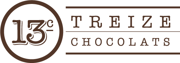 Treize Chocolats