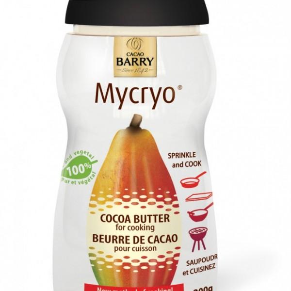 Beurre de Mycryo