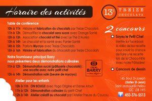 13_chocolats_chocofete2016_carton_6x4_v2c-02