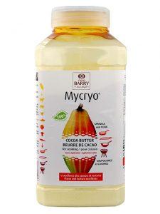 beurre-mycryo-1-640