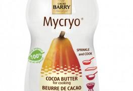 Pur beurre de cacao pour cuisson. 100% pur et naturel, pour une cuisson délicieusement facile, santé et moins calorique.