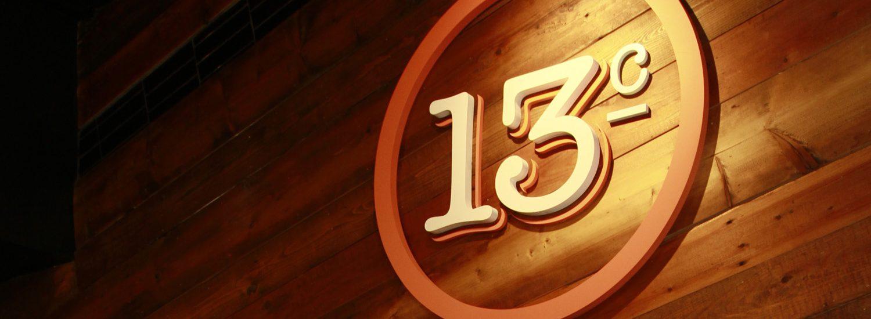 Nous sommes maintenant ouvert au 190 , rue Richelieu